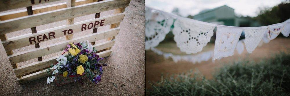 I-Got-You-Babe-Weddings-Farm-Backyard-Wedding-Clarice_Rob024.jpg