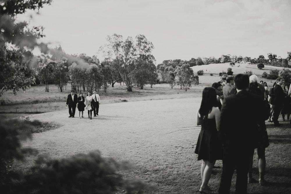 I-Got-You-Babe-Weddings-Farm-Backyard-Wedding-Clarice_Rob025.jpg