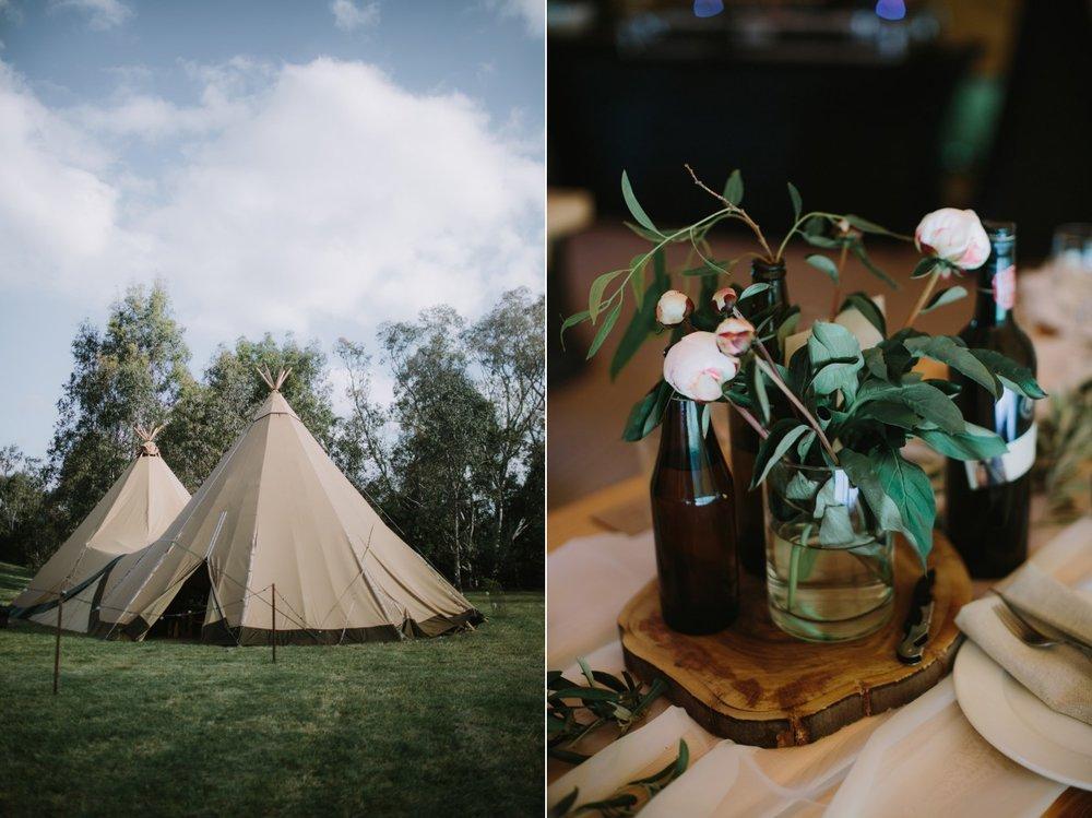 I-Got-You-Babe-Weddings-Farm-Backyard-Wedding-Clarice_Rob026.jpg