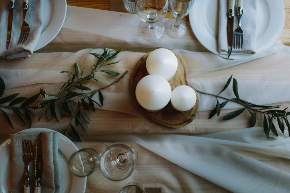 I-Got-You-Babe-Weddings-Farm-Backyard-Wedding-Clarice_Rob027.jpg