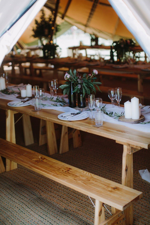 I-Got-You-Babe-Weddings-Farm-Backyard-Wedding-Clarice_Rob030.jpg