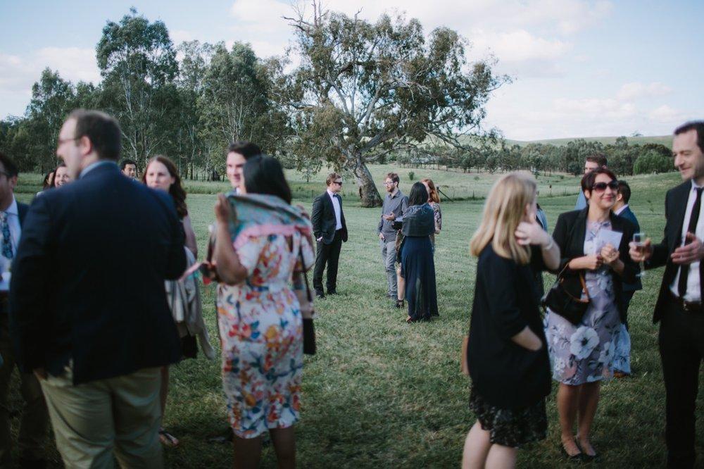 I-Got-You-Babe-Weddings-Farm-Backyard-Wedding-Clarice_Rob033.jpg