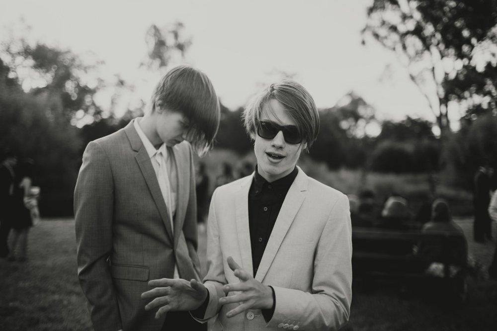 I-Got-You-Babe-Weddings-Farm-Backyard-Wedding-Clarice_Rob034.jpg