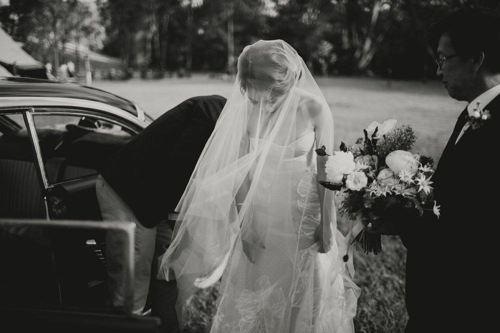 I-Got-You-Babe-Weddings-Farm-Backyard-Wedding-Clarice_Rob038.jpg