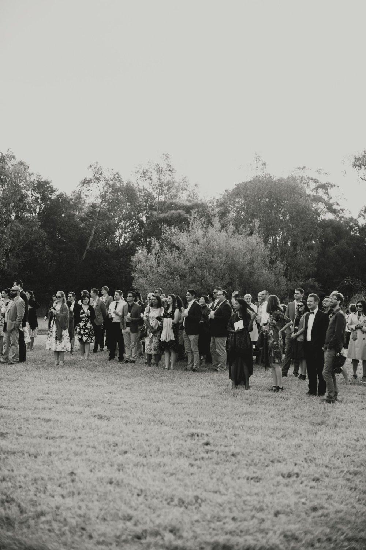 I-Got-You-Babe-Weddings-Farm-Backyard-Wedding-Clarice_Rob037.jpg
