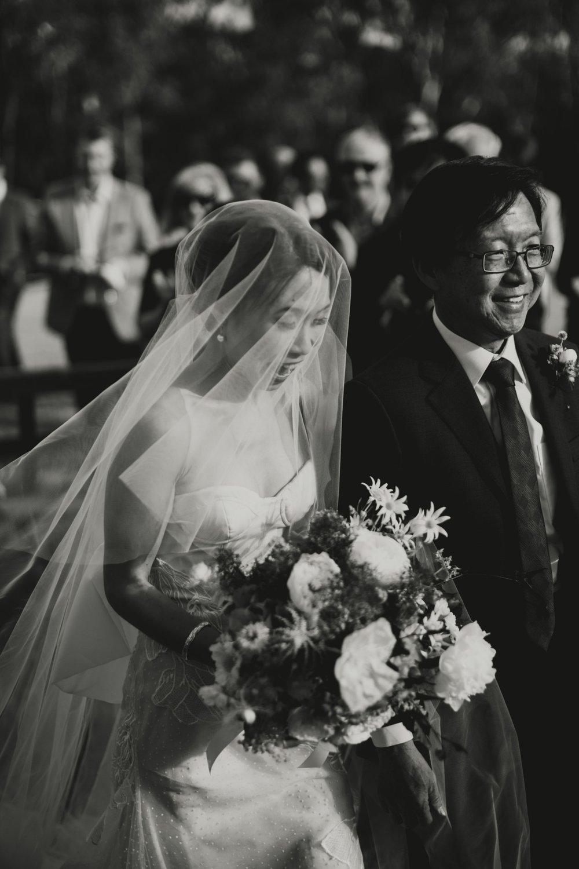 I-Got-You-Babe-Weddings-Farm-Backyard-Wedding-Clarice_Rob040.jpg