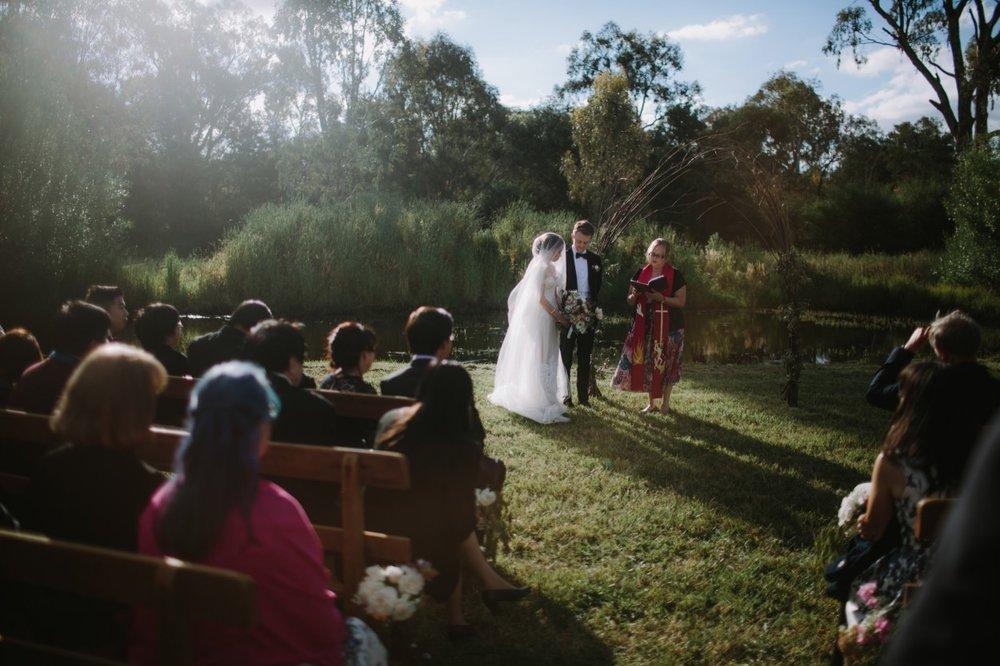 I-Got-You-Babe-Weddings-Farm-Backyard-Wedding-Clarice_Rob042.jpg