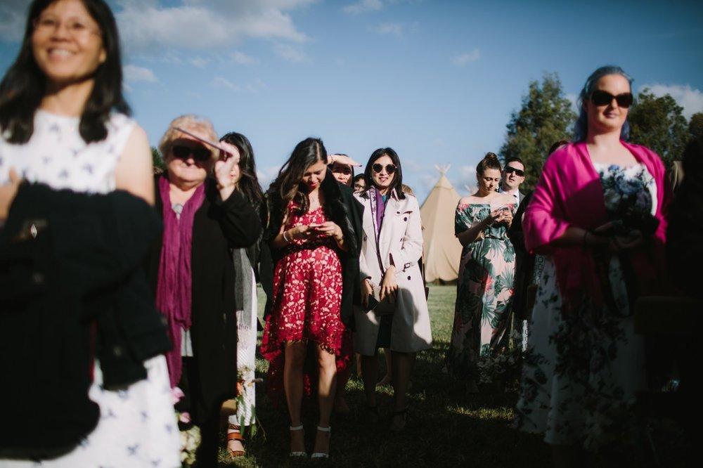 I-Got-You-Babe-Weddings-Farm-Backyard-Wedding-Clarice_Rob043.jpg