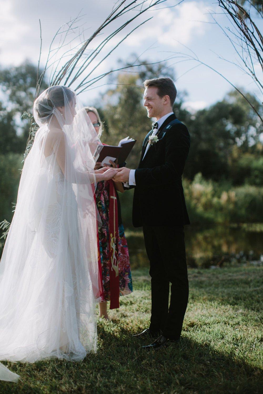 I-Got-You-Babe-Weddings-Farm-Backyard-Wedding-Clarice_Rob044.jpg
