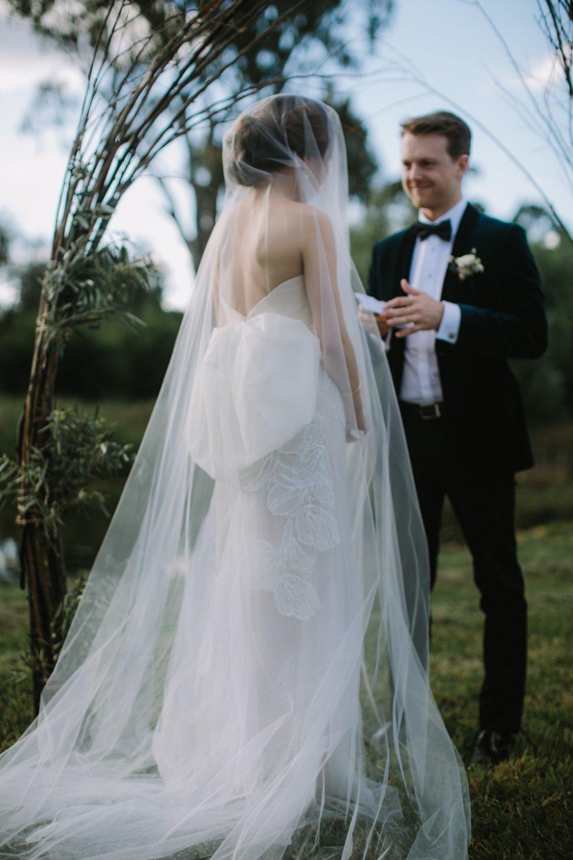 I-Got-You-Babe-Weddings-Farm-Backyard-Wedding-Clarice_Rob046.jpg