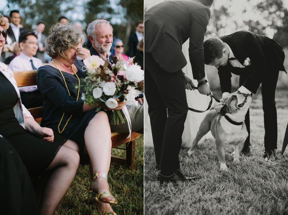 I-Got-You-Babe-Weddings-Farm-Backyard-Wedding-Clarice_Rob047.jpg
