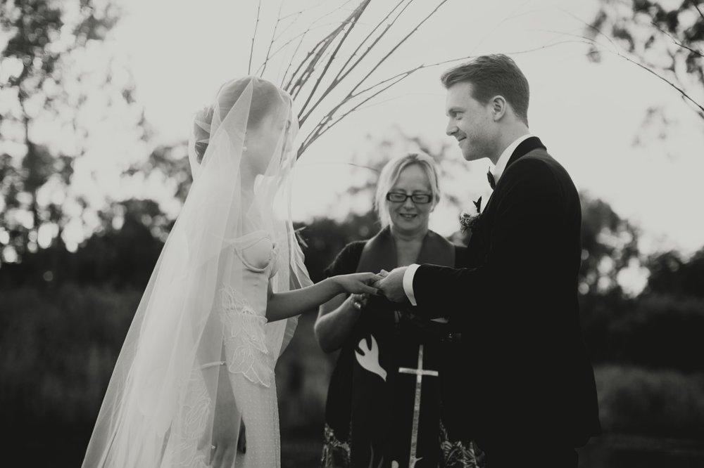 I-Got-You-Babe-Weddings-Farm-Backyard-Wedding-Clarice_Rob050.jpg