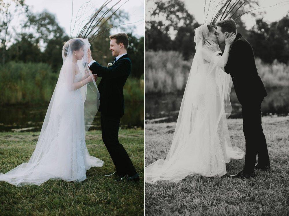 I-Got-You-Babe-Weddings-Farm-Backyard-Wedding-Clarice_Rob051.jpg