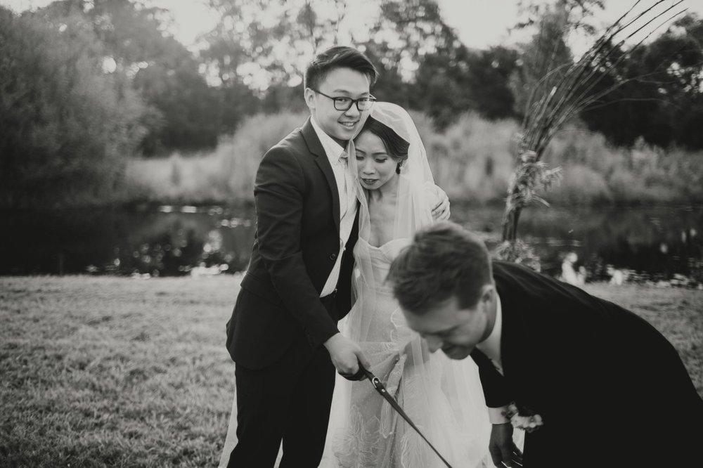 I-Got-You-Babe-Weddings-Farm-Backyard-Wedding-Clarice_Rob052.jpg