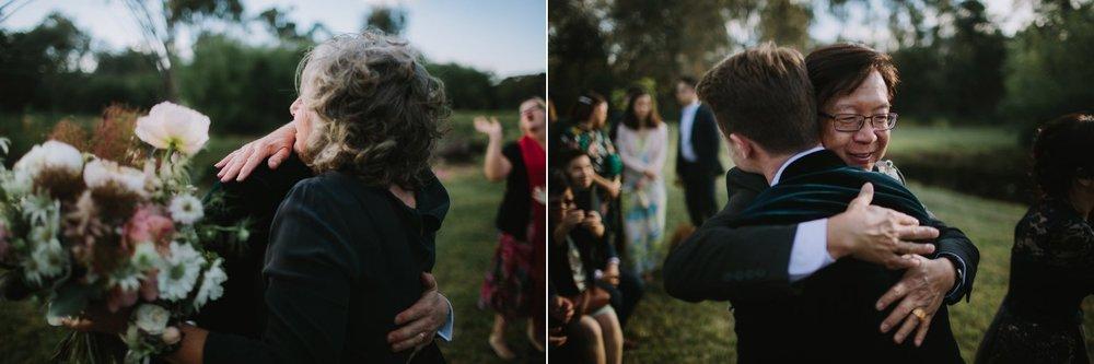 I-Got-You-Babe-Weddings-Farm-Backyard-Wedding-Clarice_Rob053.jpg