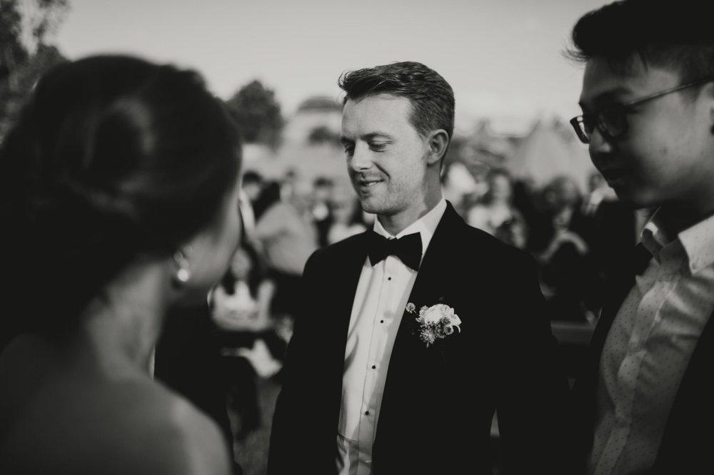 I-Got-You-Babe-Weddings-Farm-Backyard-Wedding-Clarice_Rob056.jpg