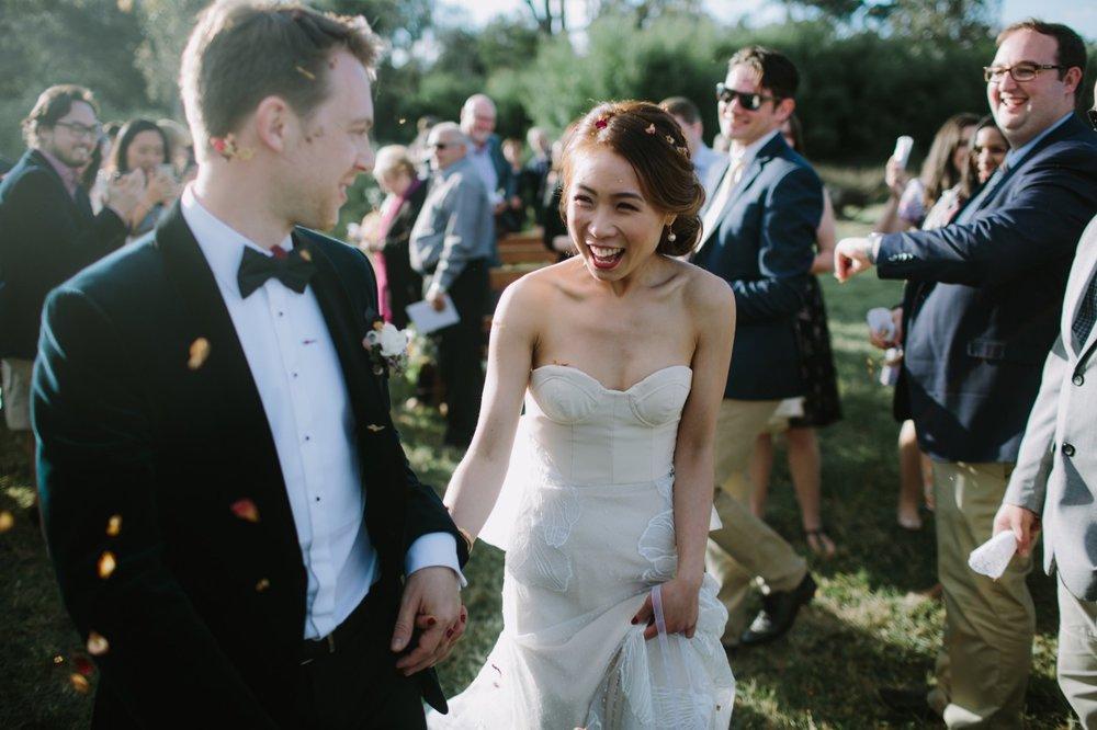 I-Got-You-Babe-Weddings-Farm-Backyard-Wedding-Clarice_Rob057.jpg
