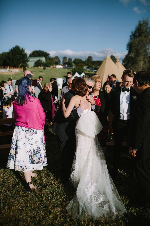 I-Got-You-Babe-Weddings-Farm-Backyard-Wedding-Clarice_Rob055.jpg
