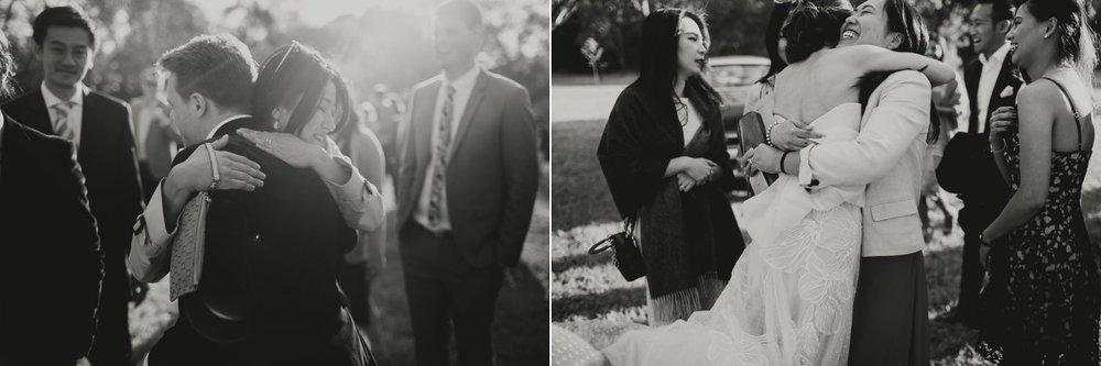 I-Got-You-Babe-Weddings-Farm-Backyard-Wedding-Clarice_Rob058.jpg