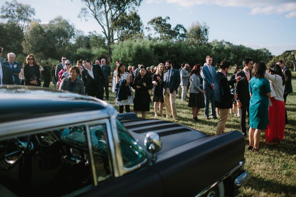 I-Got-You-Babe-Weddings-Farm-Backyard-Wedding-Clarice_Rob060.jpg