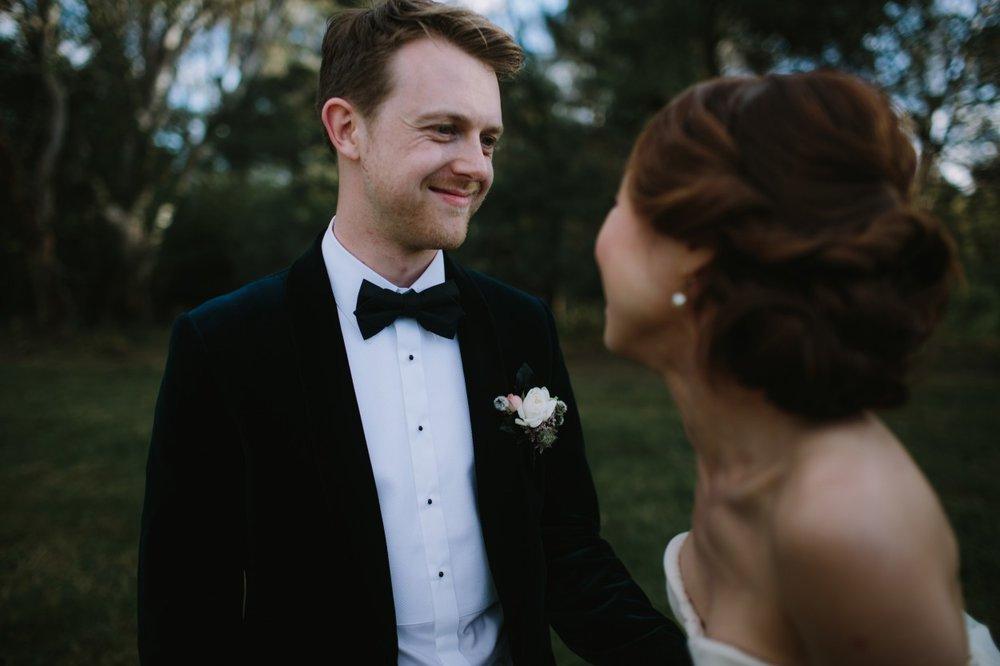 I-Got-You-Babe-Weddings-Farm-Backyard-Wedding-Clarice_Rob063.jpg