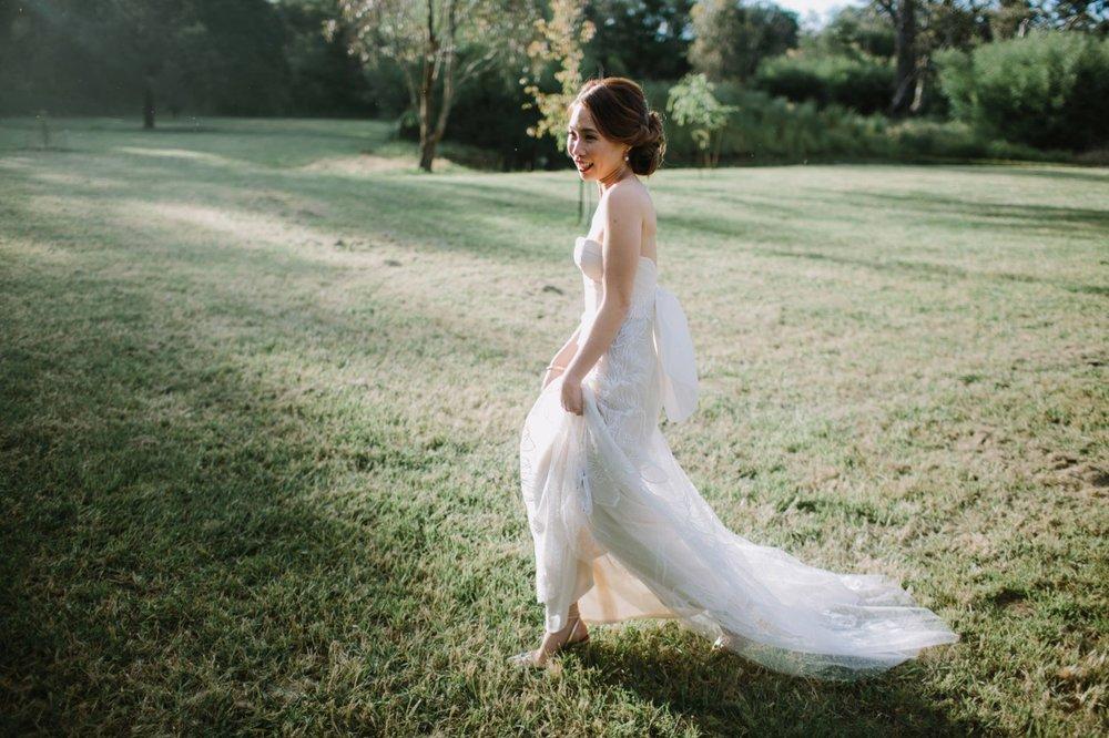 I-Got-You-Babe-Weddings-Farm-Backyard-Wedding-Clarice_Rob062.jpg