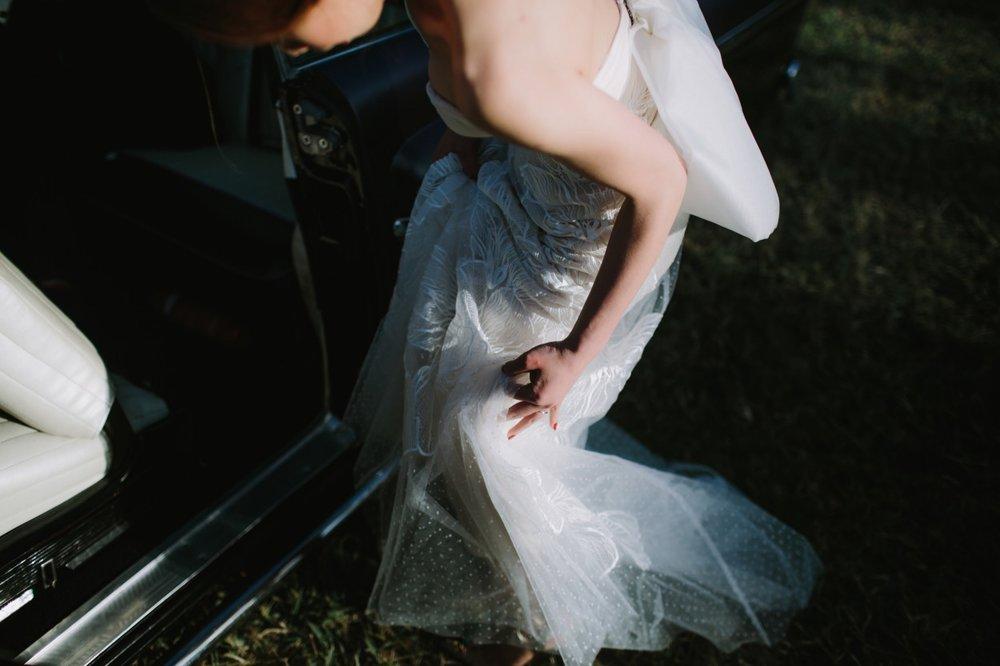 I-Got-You-Babe-Weddings-Farm-Backyard-Wedding-Clarice_Rob064.jpg