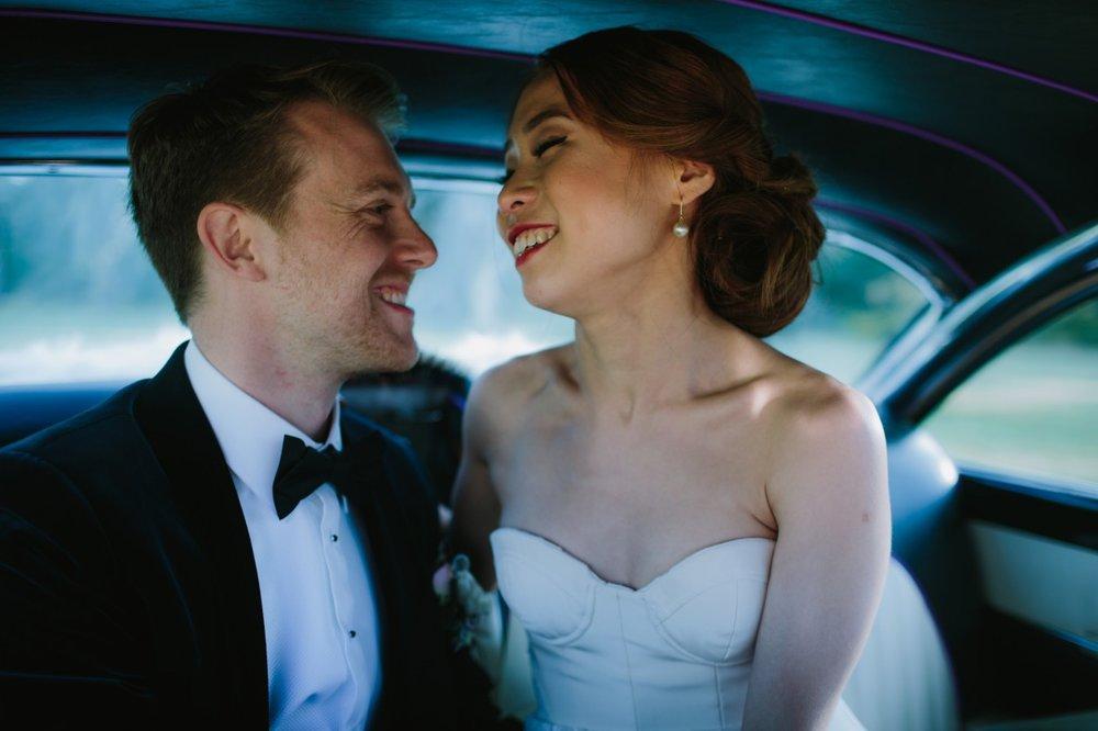 I-Got-You-Babe-Weddings-Farm-Backyard-Wedding-Clarice_Rob066.jpg