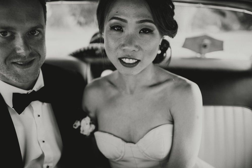 I-Got-You-Babe-Weddings-Farm-Backyard-Wedding-Clarice_Rob068.jpg