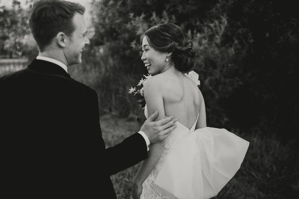 I-Got-You-Babe-Weddings-Farm-Backyard-Wedding-Clarice_Rob070.jpg