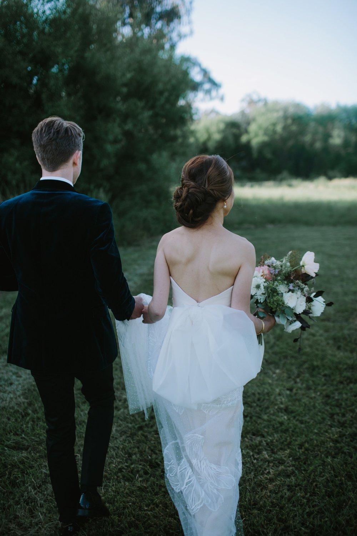 I-Got-You-Babe-Weddings-Farm-Backyard-Wedding-Clarice_Rob069.jpg