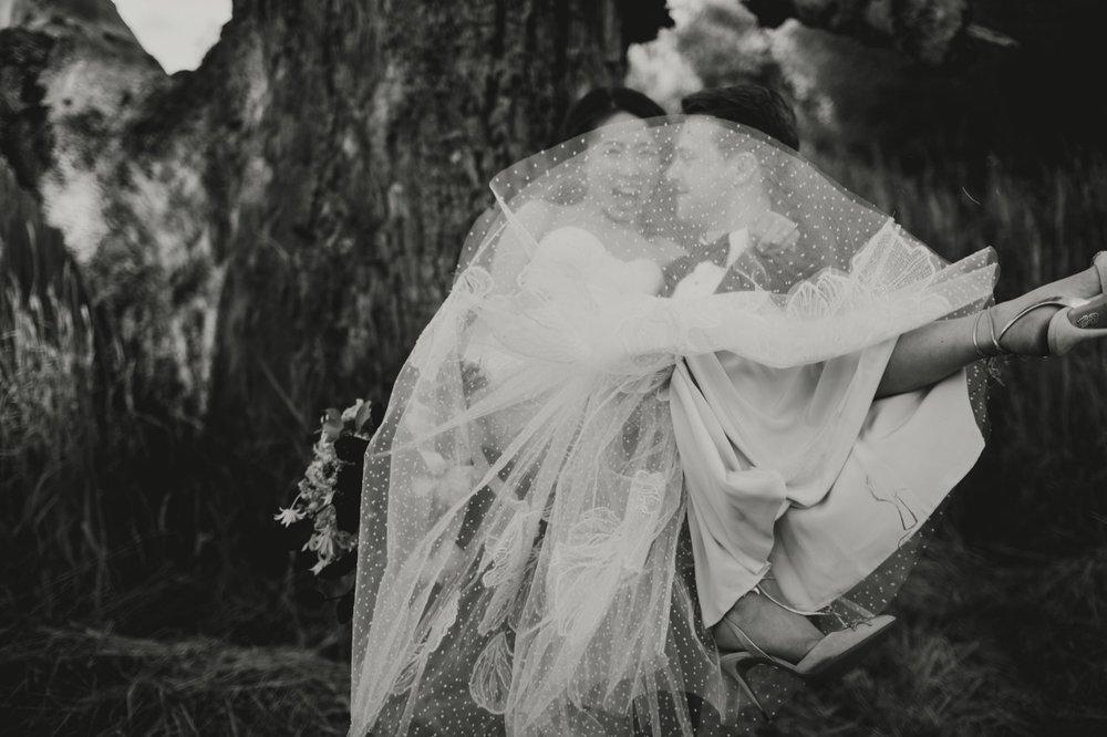 I-Got-You-Babe-Weddings-Farm-Backyard-Wedding-Clarice_Rob071.jpg
