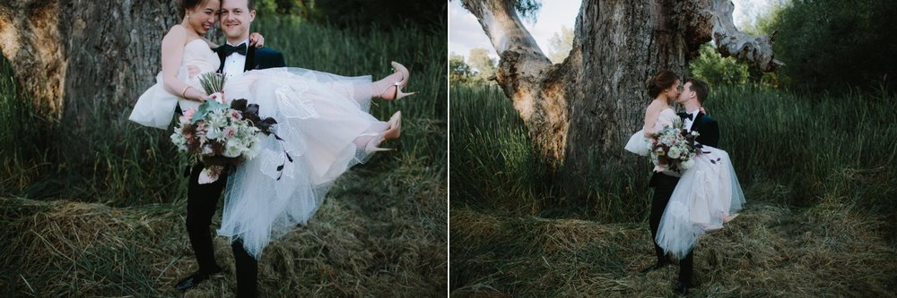 I-Got-You-Babe-Weddings-Farm-Backyard-Wedding-Clarice_Rob072.jpg