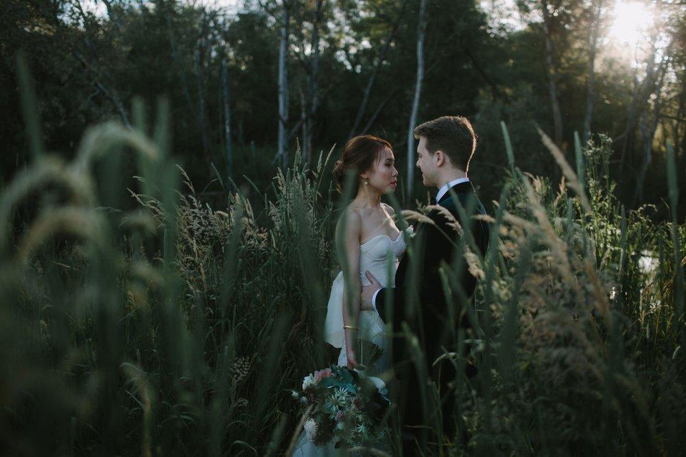 I-Got-You-Babe-Weddings-Farm-Backyard-Wedding-Clarice_Rob073.jpg