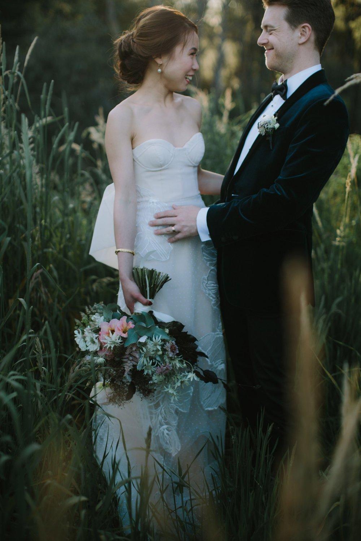 I-Got-You-Babe-Weddings-Farm-Backyard-Wedding-Clarice_Rob074.jpg