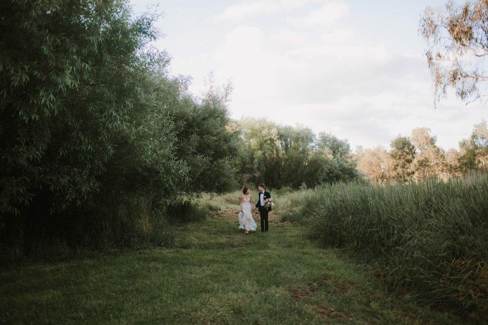 I-Got-You-Babe-Weddings-Farm-Backyard-Wedding-Clarice_Rob075.jpg