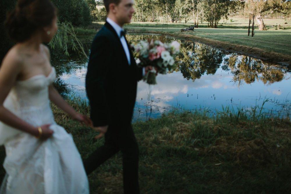 I-Got-You-Babe-Weddings-Farm-Backyard-Wedding-Clarice_Rob076.jpg