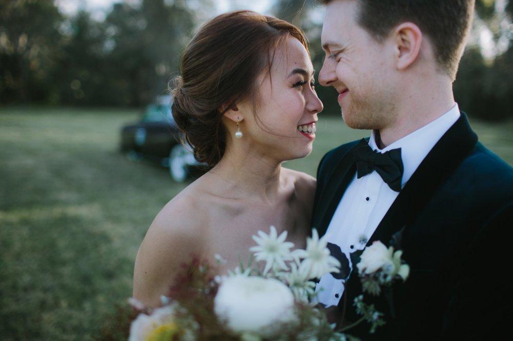 I-Got-You-Babe-Weddings-Farm-Backyard-Wedding-Clarice_Rob078.jpg