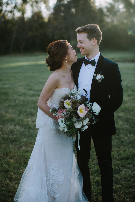 I-Got-You-Babe-Weddings-Farm-Backyard-Wedding-Clarice_Rob077.jpg