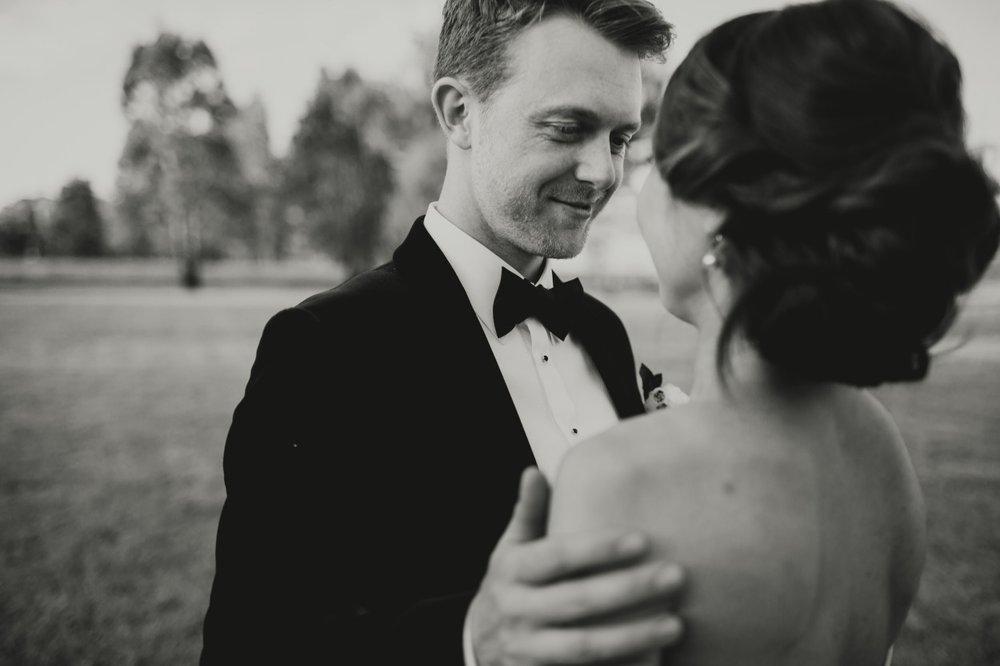 I-Got-You-Babe-Weddings-Farm-Backyard-Wedding-Clarice_Rob079.jpg
