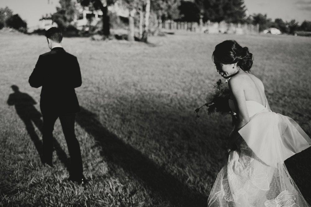 I-Got-You-Babe-Weddings-Farm-Backyard-Wedding-Clarice_Rob080.jpg