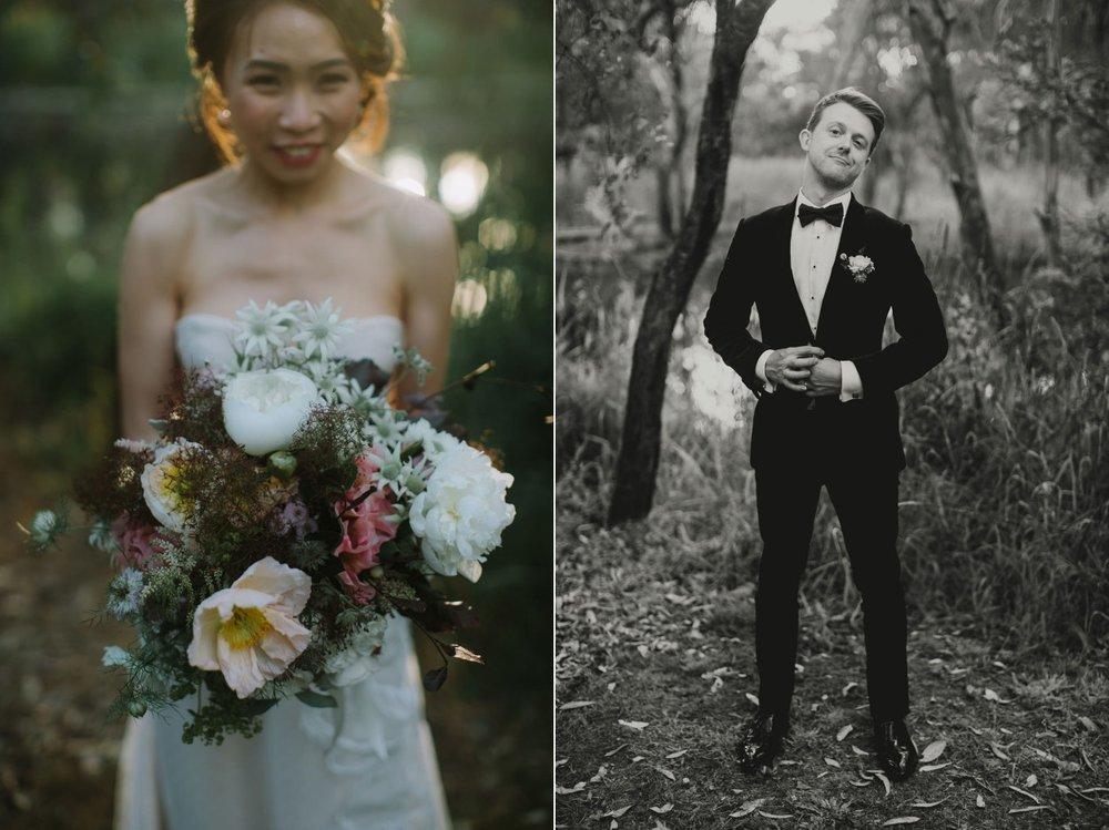 I-Got-You-Babe-Weddings-Farm-Backyard-Wedding-Clarice_Rob081.jpg