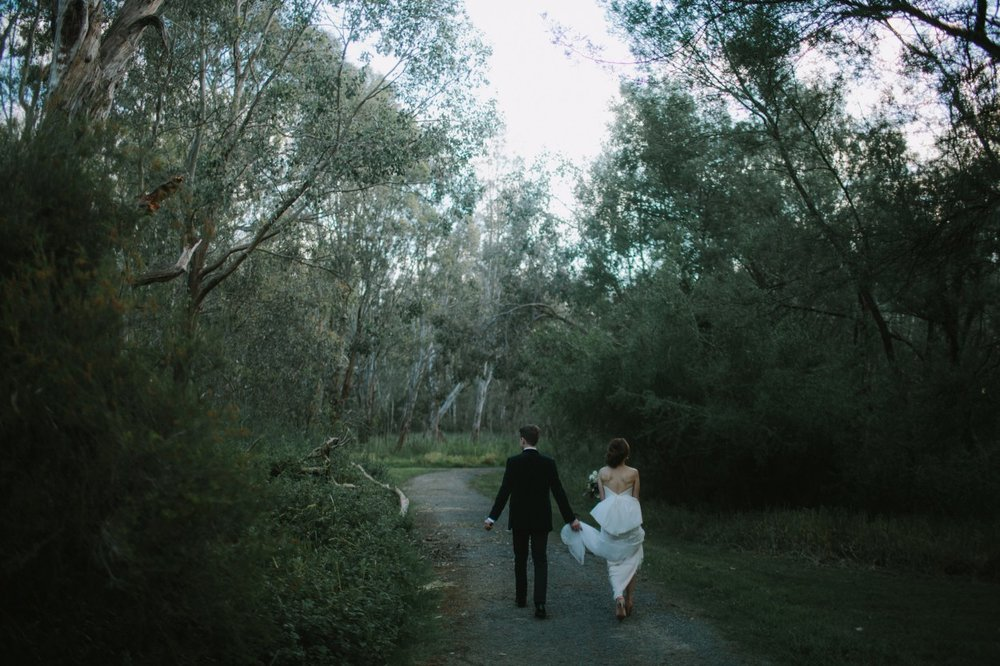I-Got-You-Babe-Weddings-Farm-Backyard-Wedding-Clarice_Rob084.jpg