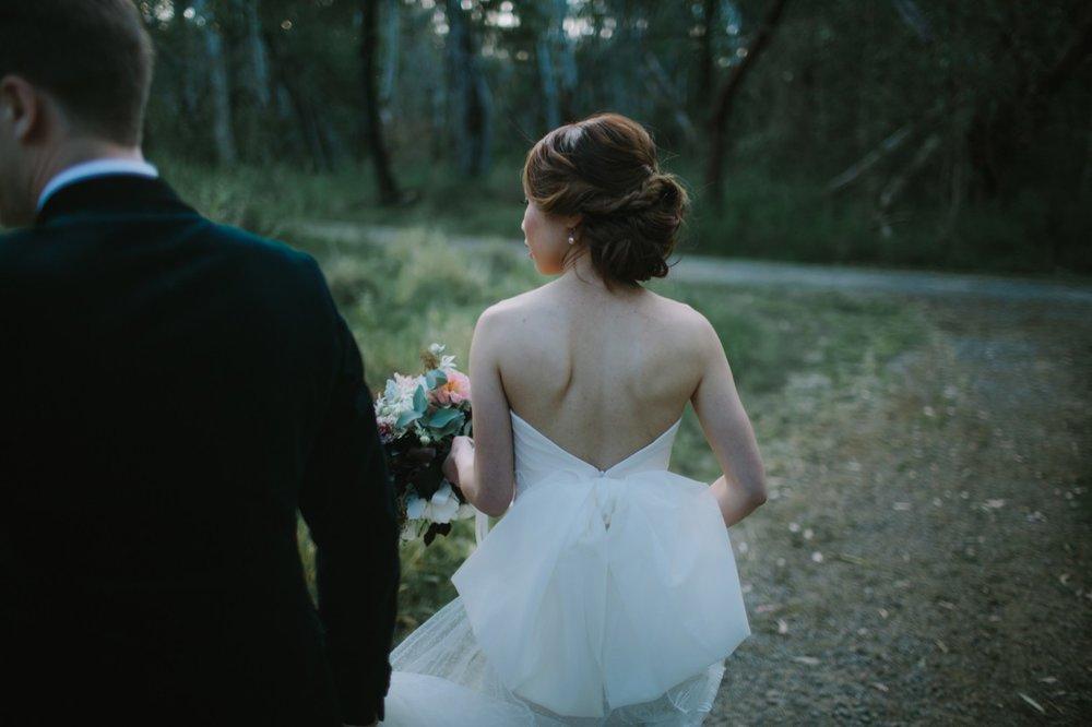 I-Got-You-Babe-Weddings-Farm-Backyard-Wedding-Clarice_Rob085.jpg