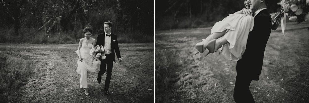 I-Got-You-Babe-Weddings-Farm-Backyard-Wedding-Clarice_Rob086.jpg