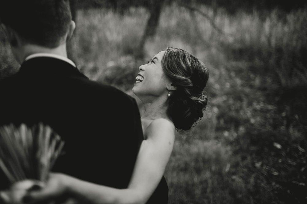 I-Got-You-Babe-Weddings-Farm-Backyard-Wedding-Clarice_Rob088.jpg
