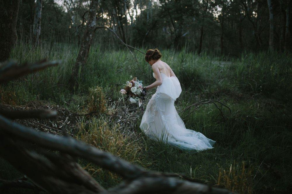 I-Got-You-Babe-Weddings-Farm-Backyard-Wedding-Clarice_Rob090.jpg