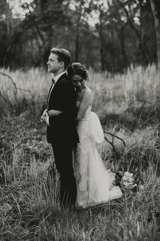 I-Got-You-Babe-Weddings-Farm-Backyard-Wedding-Clarice_Rob089.jpg