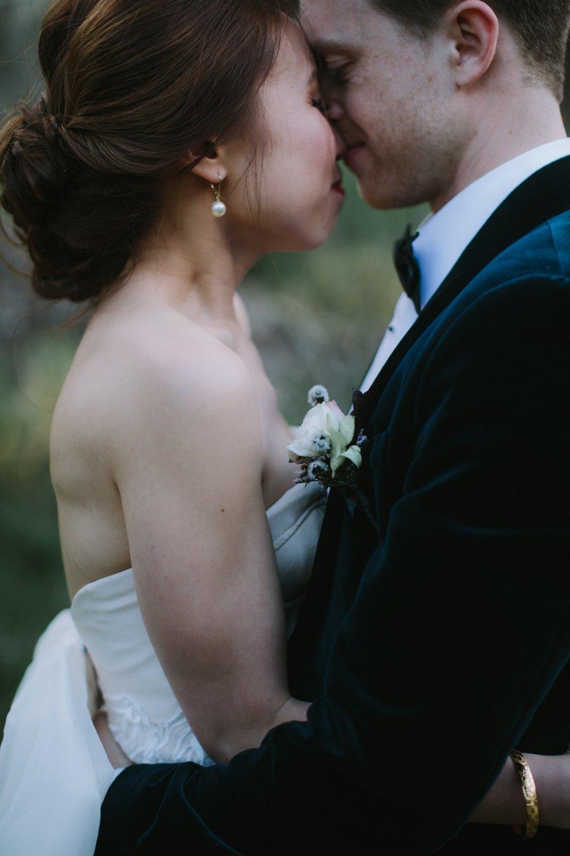 I-Got-You-Babe-Weddings-Farm-Backyard-Wedding-Clarice_Rob091.jpg