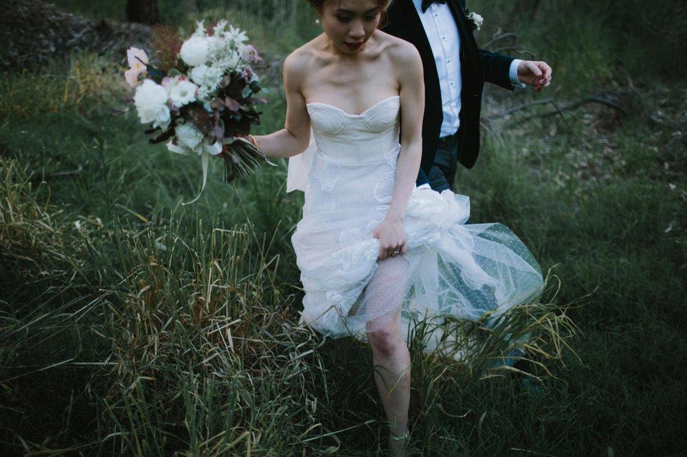 I-Got-You-Babe-Weddings-Farm-Backyard-Wedding-Clarice_Rob095.jpg